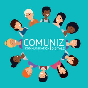 Comuniz Agence Marketing Digital